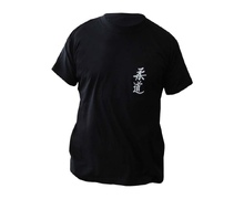 T-shirt Boyko-Sport (move)