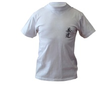T-shirt Boyko-Sport (Throw on the back)