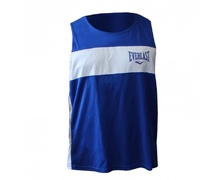 Sleeveless Boxing Shirt EVERLAST ELITE