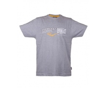 T-shirt EVERLAST CORE CREW NECK
