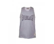 Sleeveless  Shirt EVERLAST RANGE RACER BACK