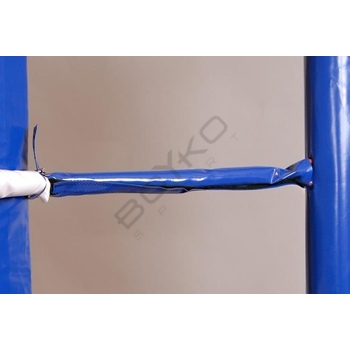 PVC Cover for Ropes Turnbuckles