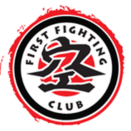 First Fighting Club