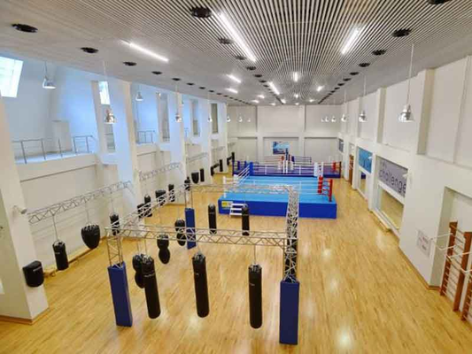 Boxing Federation of Azerbaijan